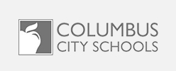 Columbus City School