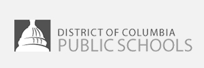 District of Columbia Public School