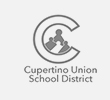 Cupertino Union School District