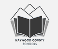 Maywood County Schools
